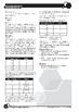 Problem-solving — Patterns and Algebra — Year 3 ebook