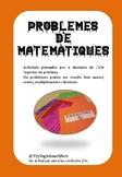 Problemes de matemàtiques de Halloween (en català)