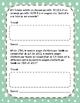 Problèmes écrits - Addition et soustraction de nombres décimaux
