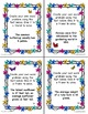 Problems in the Garden - Mixed Operation Word Problems Grades 3 & 4