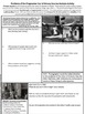 Problems of the Progressive Era Primary Source Analysis Activity CCSS