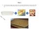 Procedural Text Banana Split Pie