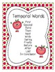 Procedural Writing: Making Applesauce {Sequence of Events Writing}
