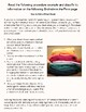 Procedure Writing Bundle