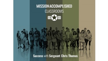 Classroom Management- Lesson Plans- Procedures- and so much more