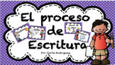 Proceso de Escritura