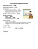 Process Analysis (How-To) PowerPoint Assignment, Outline & Rubrics
