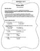 Process Skills - Remediation