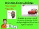 Process Writing Common Core Intro. PPT w/Engaging Activity