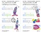 "Produce Consonant Blend ""Cl"": Lesson 6, Book 1 (Newitt Gra"