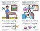 "Produce Consonant Blend ""Dr"": Lesson 8, Book 1 (Newitt Gra"
