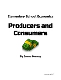 Producers and Consumers