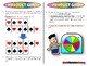 Product Grid - 3rd Grade Math Game [CCSS 3.OA.C.7]
