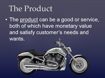 Product Management, Branding, Packaging, and the Product Life Cycle