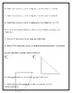 Production Possibility Curves and Opportunity Cost Assignment w Answer Key