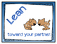 Productive Partners 4Ls Poster