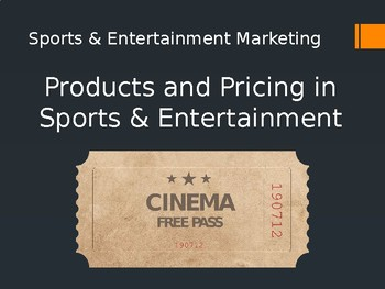 Sports and entertainment licensed memorabilia - SE Products