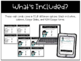 Products of Whole Numbers and Unit Fractions Task Cards