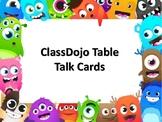 Professional Development Question Cards