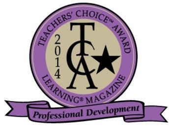 Professional Development Customer Service Training for Teachers, Administrators