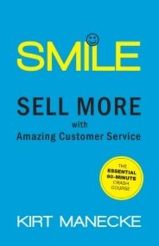 Professional Development Customer Service Training 12 Books for Teachers, Staff