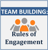 Professional Life (B): Team building & Team management Activity