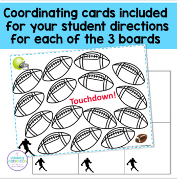 Blank Board Game Sets for K-1, 2-3, & 4-5