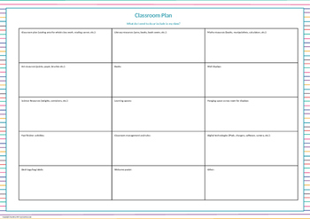 Programming Templates PowerPoint PDF and OneNote