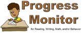 Progress Monitor - all in one place! - software