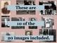 Progressive Era Primary Source Image Activity