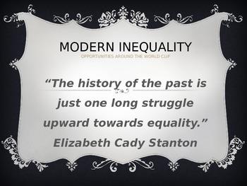 Progressive Era - ENTIRE UNIT