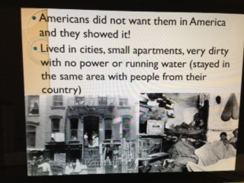 Progressive Era/ and More-Power Point, Notes, Guided Notes and Homework