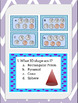 Math Scoot Bundle 2nd Grade (Bonus Worksheets Included)