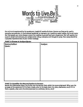 Progressive Speech Packet