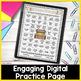 Progressive Tense Verbs Week Long Lessons! Common Core Aligned L4.1b