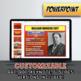 Progressivism Under William Howard Taft Bundle