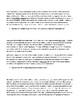 Prohibition Temperance Inquiry DBQ