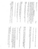 Prohibition and the Temperance Movement- 18th Amendment Lesson plan