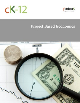 Project Based Economics