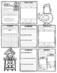 Project Based Learning Activity:  Design A Chicken Coop