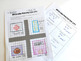 Area and Perimeter Lesson, Project Based Learning