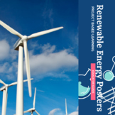 Project Based Learning Assessment: Renewable Energy Poster