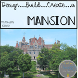 Project-Based Learning Design a Mansion