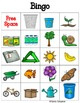 PROJECT BASED LEARNING SCIENCE: Earth Day Activities With Design, ELA, and Math