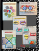 PROJECT BASED LEARNING FOR ANY SUBJECT INTERACTIVE NOTEBOO