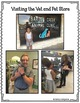 Project Based Learning: Open a Pet Store With ELA, Math, a