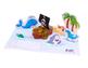Ocean Scene 3D