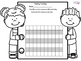 Project Based Reading Homework- PRIMARY K/1