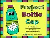 Project Bottle Cap Grades K-3