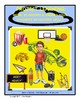 Project Learning: Group Activities to Enhance Student Learning Combo Pack